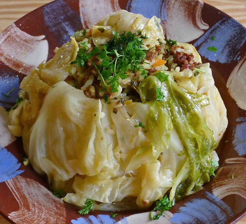 cabbage-Conter-dolma-Sw