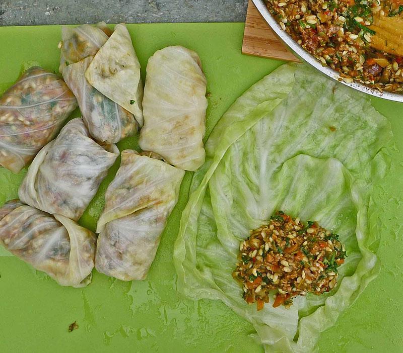 cabbage-dolma-Sw