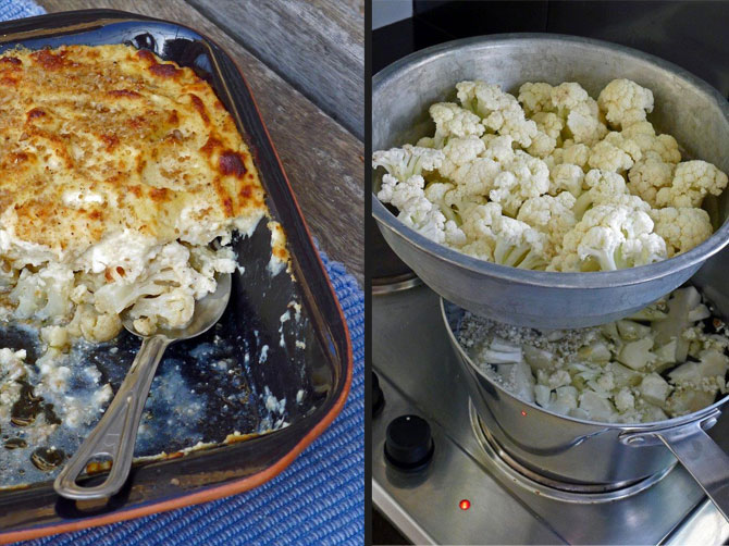 cauliflower-comp