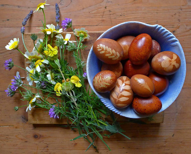 eggs-flowers-done-small