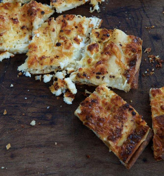 keartisanal-cheese-pie1_670