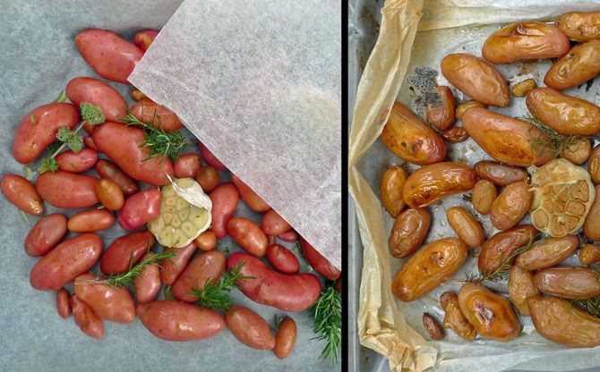 potatoes-before-after-small670