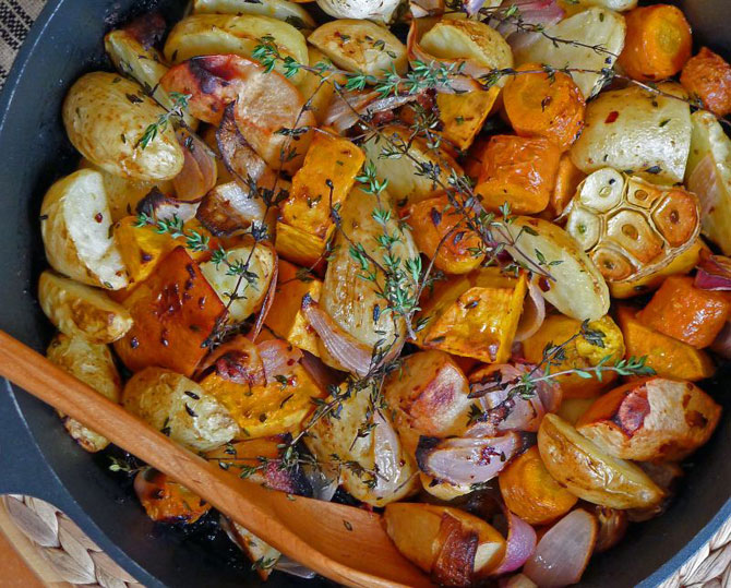 potatoes-roasted-round-close