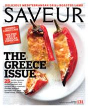 saveur-magazine-augsep-2010-131-91306l4
