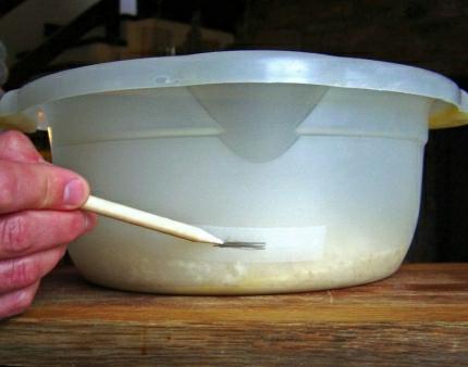 8_Zym-bowl
