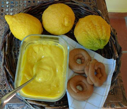 Lemon-CURD2_430
