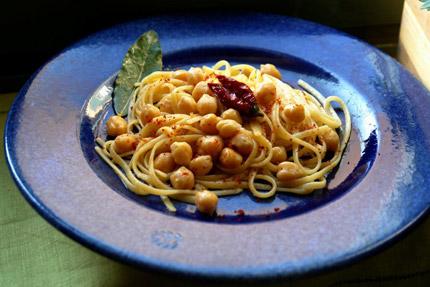 Pasta-Chickpeas-1