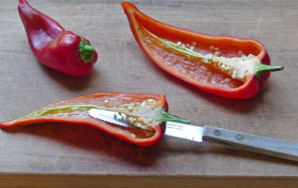 Pepper-cutting-S1