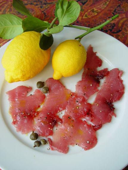 Tuna-Ceviche_430