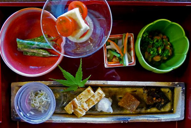 breakfast-natto-small-thumb-large
