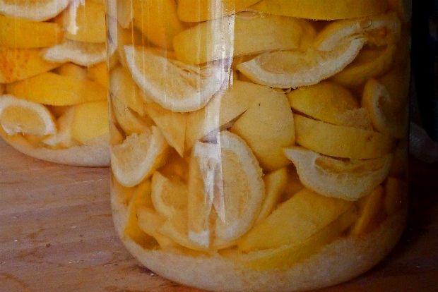 fast-lemons-preserved-thumb-large