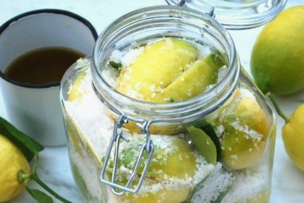lemons_-2-thumb-large