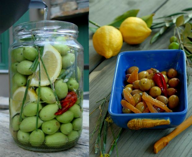 olives_-2-thumb-large