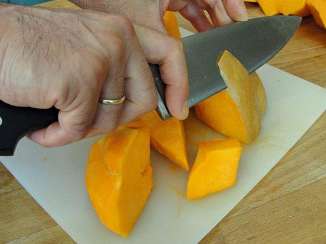 pumpkin_peeling670