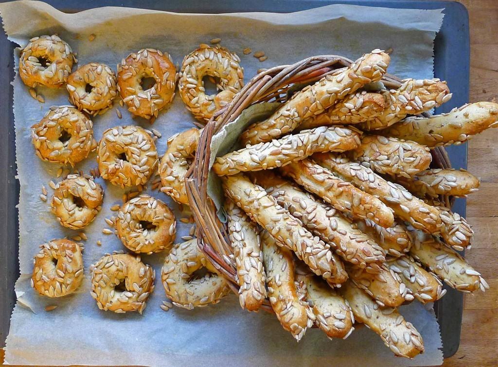 Bread Kaak1 S