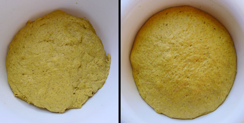 Bread-pita-Dough-Sw