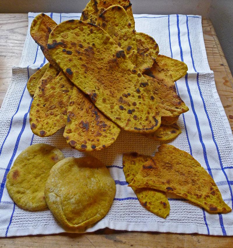 Sac-Bread-Lavash-Sw
