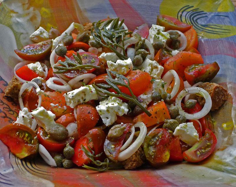 Tomato-Salad-Sw